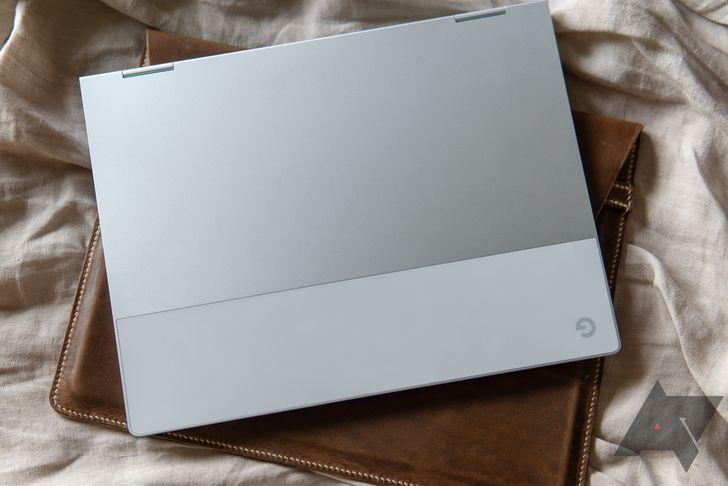 [Deal Alert] Google Pixelbook (i5/256GB) $909 on Amazon ($290 off)