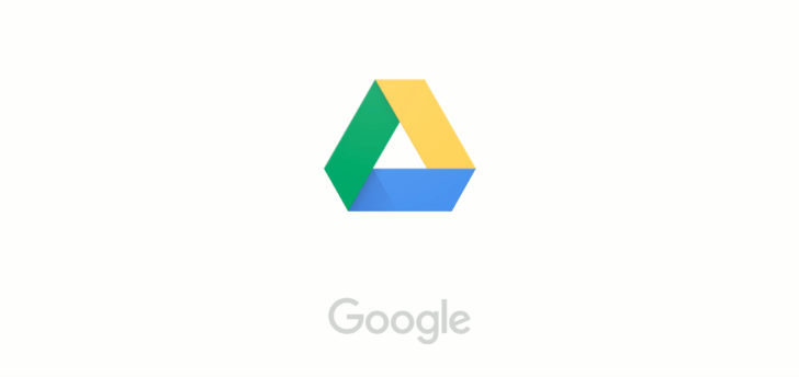 how to encrypt files on google drive