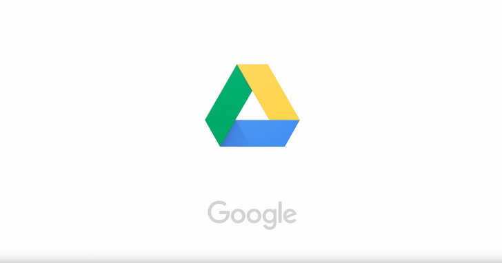 Google Drive on Android now supports encrypted Office files [APK Download]
