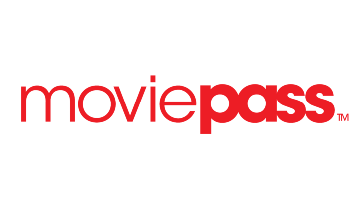 MoviePass attempts to put out dumpster fire by shooting self in foot