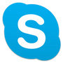 Skype makes v8.0 a required update, reveals roadmap including call recording, encrypted conversations, and group links