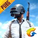 PUBG Mobile updated to version 0.7.0