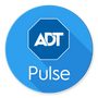 ADT Pulse now supported by Google Assistant and Home