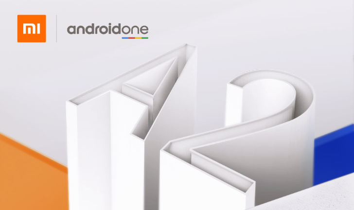 Xiaomi's Mi A2 and A2 Lite with Android One will launch on July 24