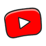 YouTube Kids passes 50 million installs on the Play Store
