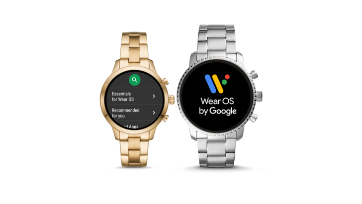 Google is making Wear OS app quality guidelines mandatory