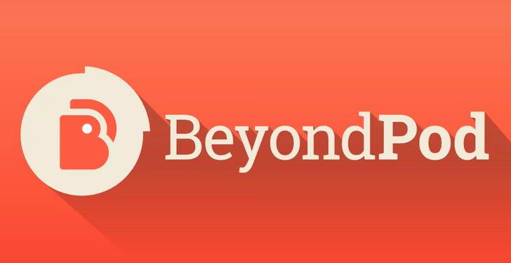 Losing Cast support could be the final nail in BeyondPod's coffin