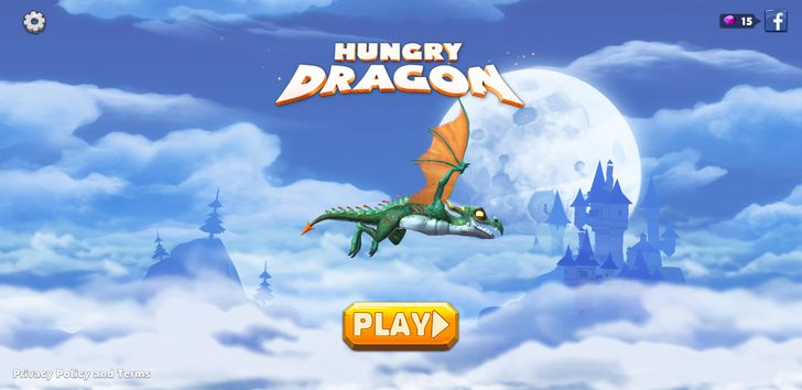 [Hands-on] Hungry Dragon, Ubisoft's medieval take on its Hungry Shark series