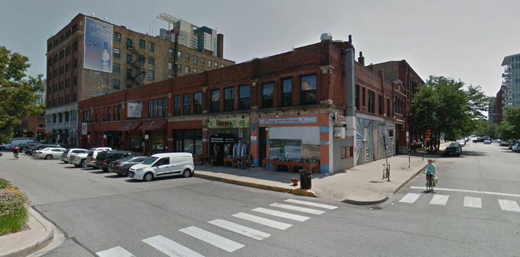 Report: Google to open its first flagship retail store in Chicago