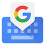 Latest Gboard update adds 60-ish new languages
