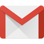 Gmail follows YouTube, Maps, and Search in joining 5 billion installs club