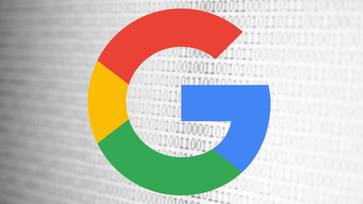 Google and several other tech companies pushing for a new federal privacy law