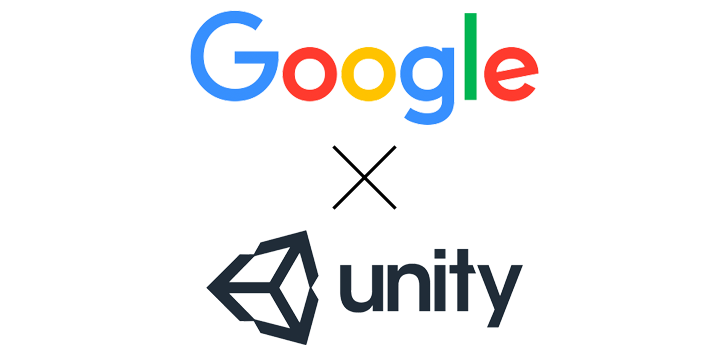 Google joins forces with Unity, extending ad reach to many more mobile games