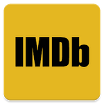 You can now leave reviews in the IMDB app