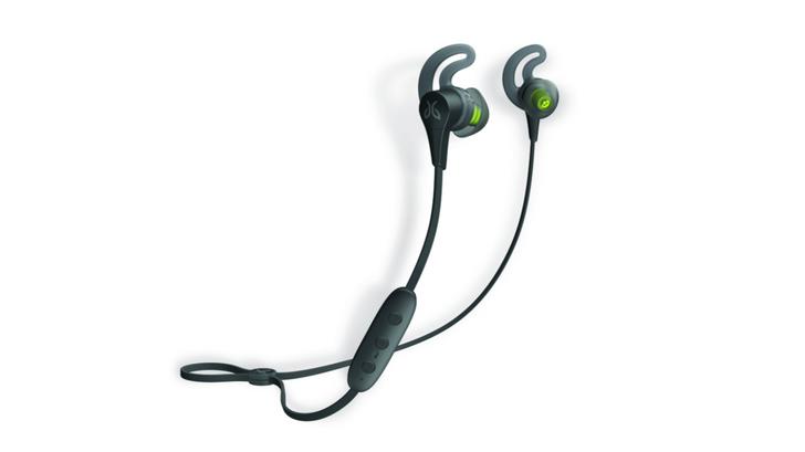 Jaybird X4 wireless earbuds coming September 17 for $129.99