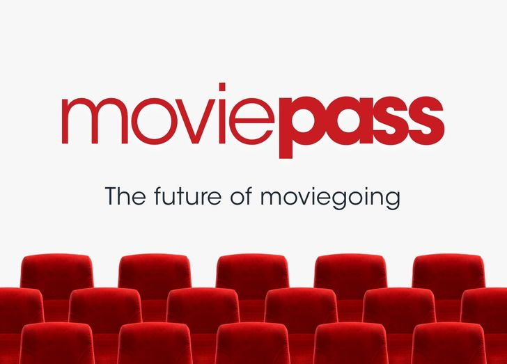 MoviePass won't raise prices after all, instead plans to cut benefits to three movies a month