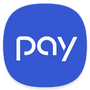 Samsung Pay is now available in South Africa as platform celebrates 3rd anniversary