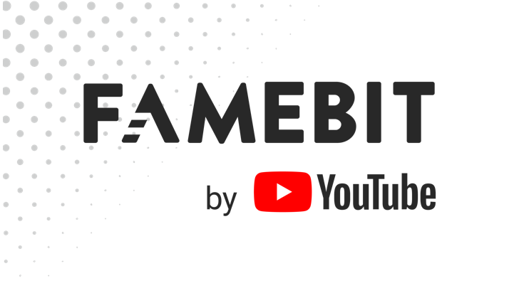 Google launches FameBit marketing app for influencers on the go