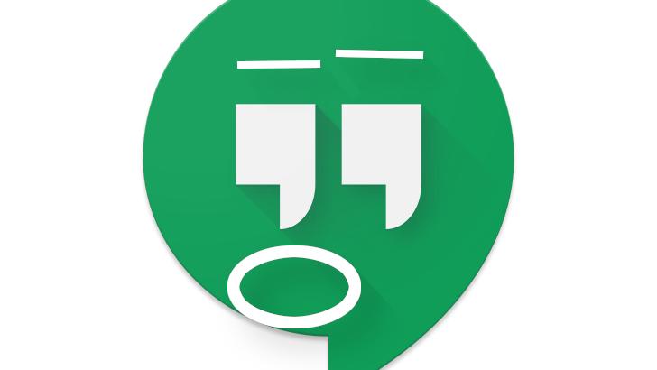 Google's Hangouts Chrome app will stop working 'soon'