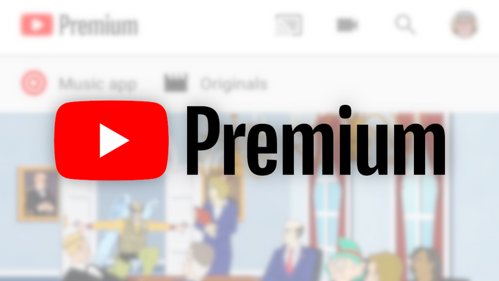 YouTube Premium and Music launch in 13 new countries, now available in more than 60