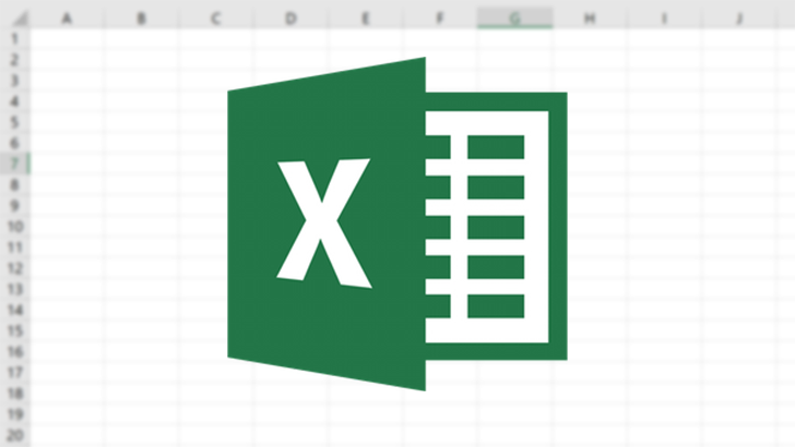 New feature in Microsoft Excel app for Android turns photos of data tables into spreadsheets