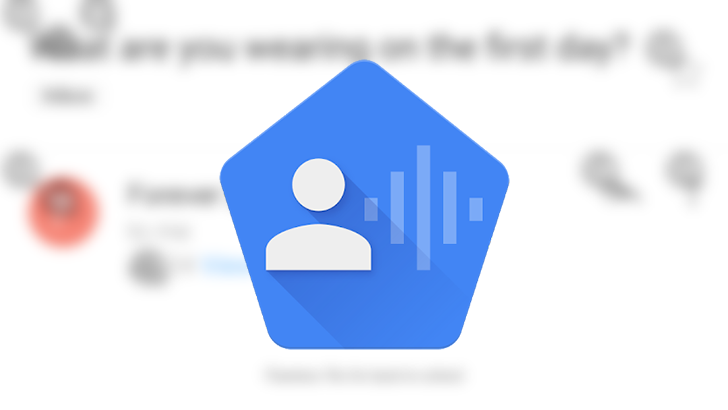 [Update: Official] Google accessibility tool Voice Access exits beta, improves Google Assistant integration
