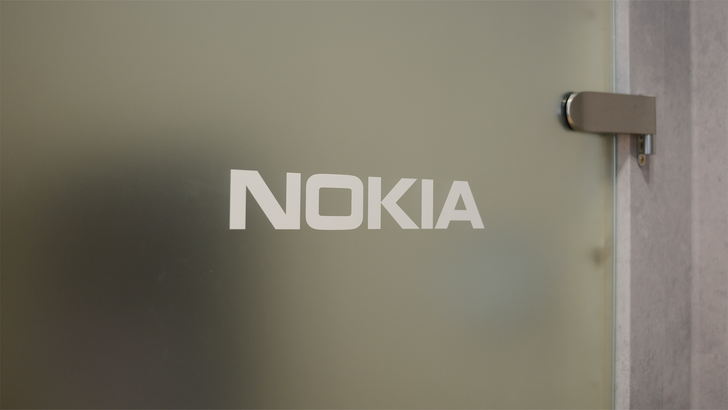 Nokia 1 Plus kernel source code already available, but you can't do anything with it