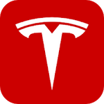 Tesla Android app updated with new navigation and media features