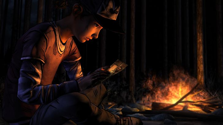 Telltale Games is reportedly closing down and cancelling most current projects [Update: Confirmed]