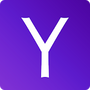 Yahoo releases app for viewing personalized news, sports updates, weather