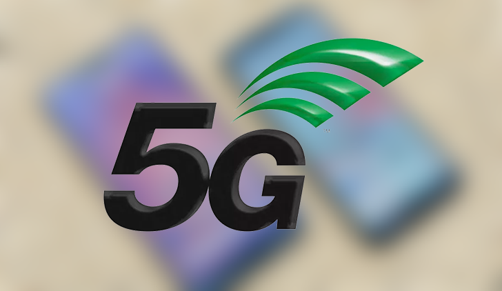 The layman's guide to 5G: What should we expect from the first 5G smartphones?