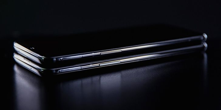 OnePlus is teasing the 6T on Twitter like we don't already know everything about the phone