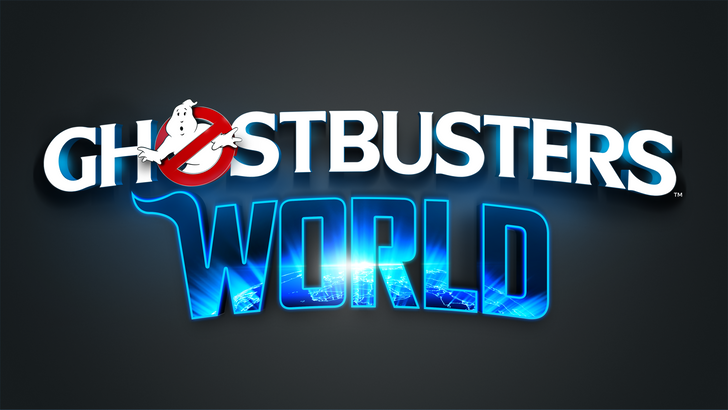 Ghostbusters World is Pokémon GO with ghosts, and you can play it now on Android