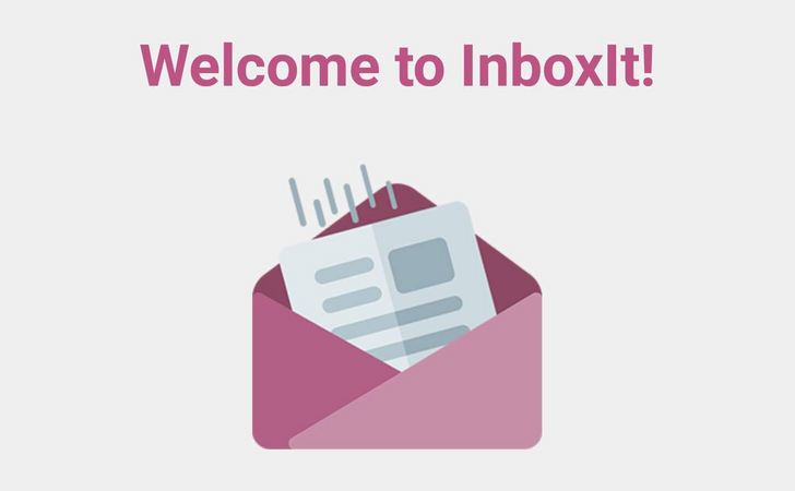 InboxIt is a new app that replaces the departed 'Save to Inbox' feature