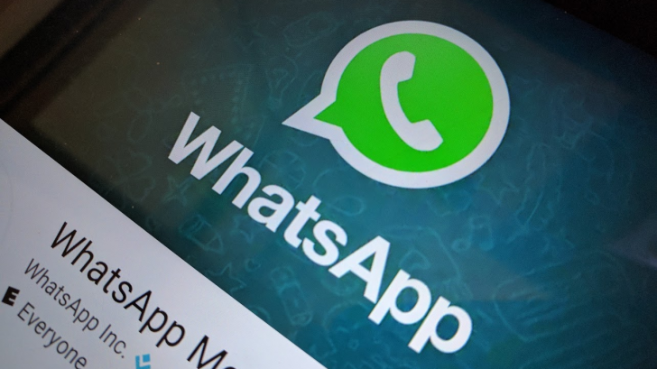WhatsApp exec confirms the inevitable, says ads are coming to the app's 'Status' section