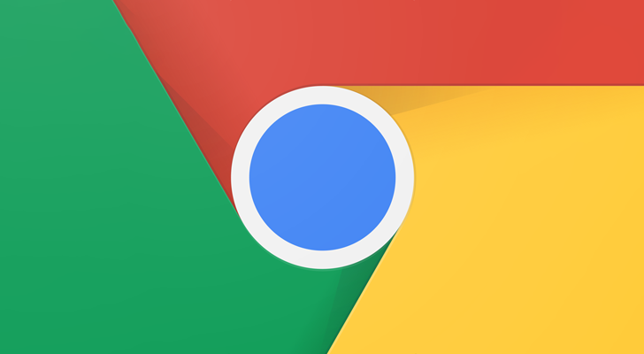 15 tips and tricks for chrome on android 2018 edition