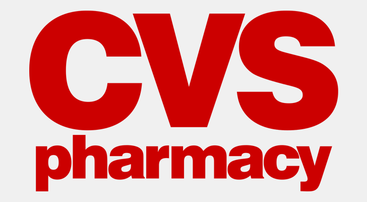 CVS now accepts Google Pay and other NFC payments