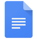 Google Docs passes 500 million installs on the Play Store