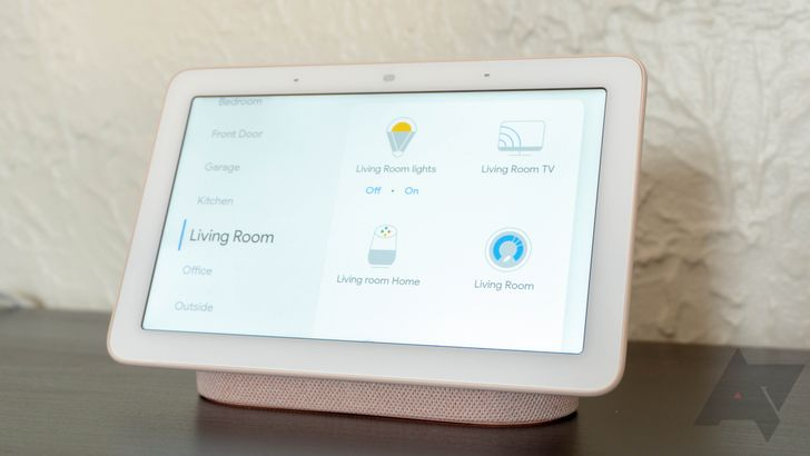 Google Home Hub bundled with two Home Minis for just $130 at Best Buy
