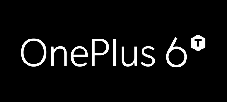 OnePlus's new bootloader unlocking page hints at a carrier 6T variant