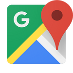 Google Maps to put star ratings right on the map