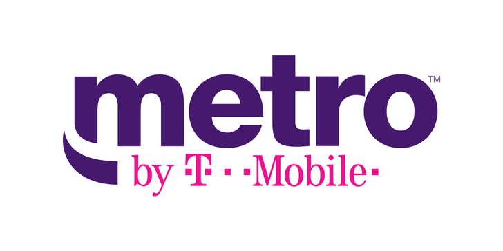 Metro by T-Mobile reverses $15 SIM-swap fee after public outcry