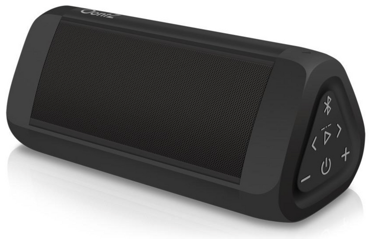 [Deal Alert] Today only, snag an Oontz Angle 3 Ultra Bluetooth speaker for just $27 ($13 off)