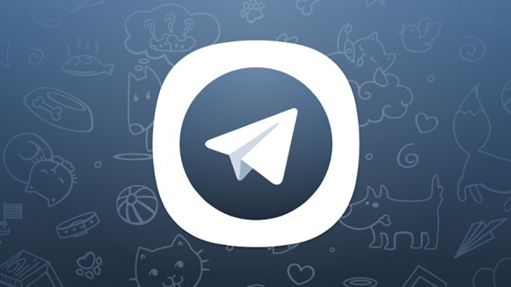 Telegram X adds support for Android Pie, new languages, and more