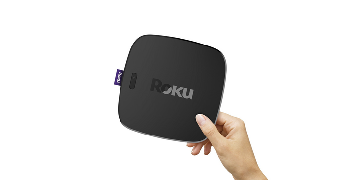 Grab a refurbished Roku Ultra (2017) from Amazon for $65 ($35 off)