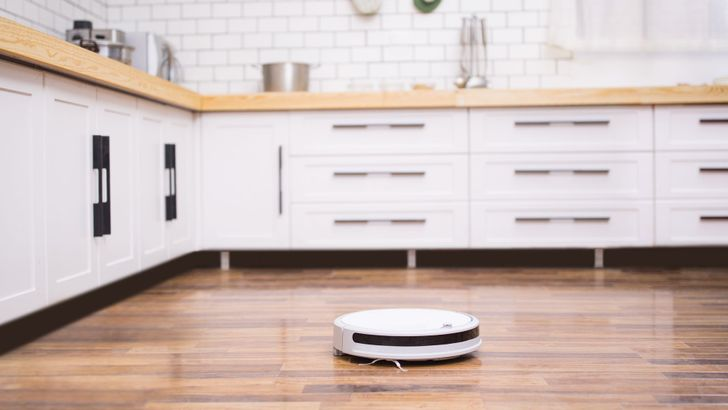 [Update: Winners] We're giving away four Roborock C10 Robot Vacuum Cleaners, plus $50 off for everyone else [US & UK]