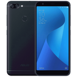 Android 8.1 Oreo is rolling out to the Asus ZenFone Max Plus M1 (ZB570TL)