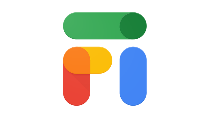 [Update: Promo pulled early] Google Fi's travel deal could get you $1000 in Airbnb, Hotels.com, or Southwest gift cards - but it's today only