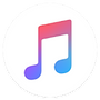 Apple Music adds tablet support in latest beta