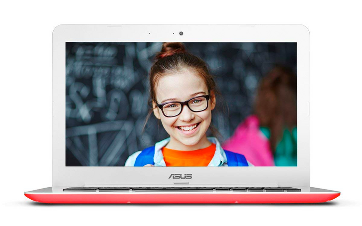 ASUS Chromebook C300SA down to just $160 new ($70 off) or $130 refurbished ($100 off)